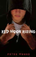 Red Moon Rising (Hardcover)