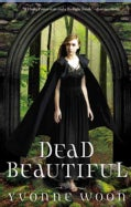 Dead Beautiful (Hardcover)