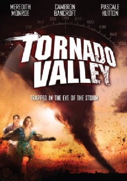 Tornado Valley (DVD)
