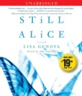 Still Alice (CD-Audio)
