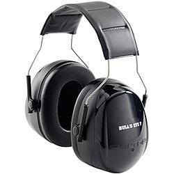 Peltor Bull's Eye 7 Hearing Protector