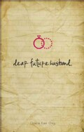 Dear Future Husband (Paperback)