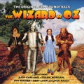 Various - Wizard of Oz (OST)