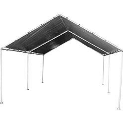 Protective Six-leg Canopy (10 x 20)