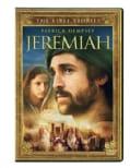 Jeremiah (DVD)