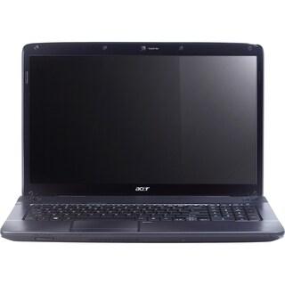 Acer Aspire 5740G-5309 15.6