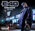 E-40 - Revenue Retrievin': Night Shift (Parental Advisory)