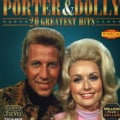 Porter/Dolly - Porter & Dolly: 20 Greatest Hits