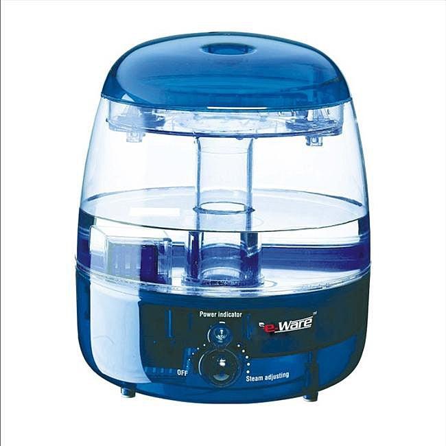 E-Ware 3.75-liter Humidifier