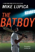 The Batboy (Paperback)