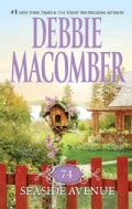 74 Seaside Avenue (Paperback)