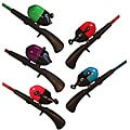Youth Fishing Rod and Reel Outfit (Case of 30)