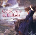 Various - Celtic Airs & Ballads