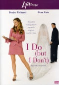 I Do (But I Don't) (DVD)