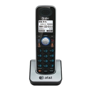Vtech AT&T DECT 6.0 TL86009 Cordless Phone Handset