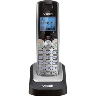 Vtech DS6101 Cordless Phone Handset