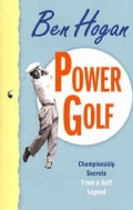 Power Golf (Paperback)