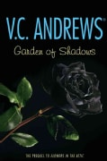 Garden of Shadows (Paperback)