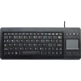 Gear Head KB3700TP Keyboard