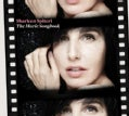 Sharleen Spiteri - Movie Song Book