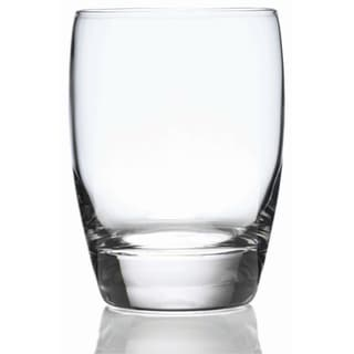 Luigi Bormioli 'Michelangelo' Double Old Fashioned Glasses (Set of 4)