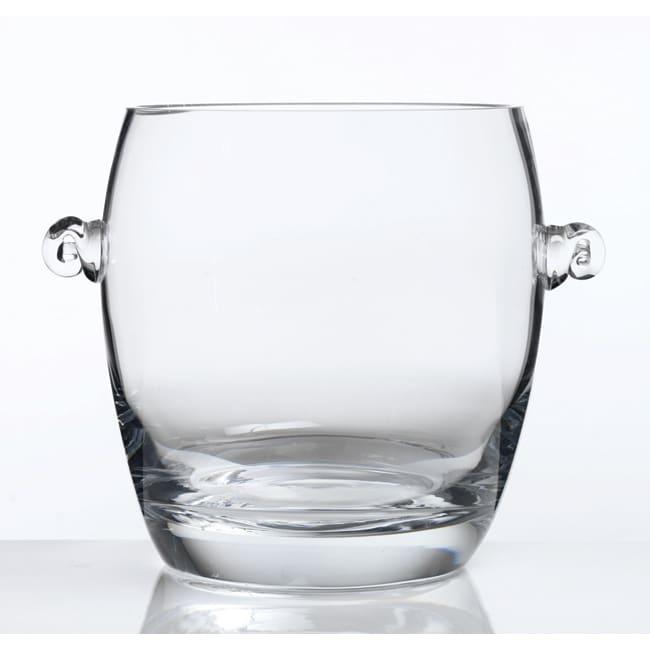 Luigi Bormioli Michelangelo Ice Bucket