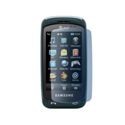Anti-Scratch Screen Protector for Samsung Impression A877