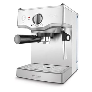 Breville BES250XL Cafe Venezia Espresso Machine