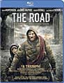 The Road (Blu-ray Disc)