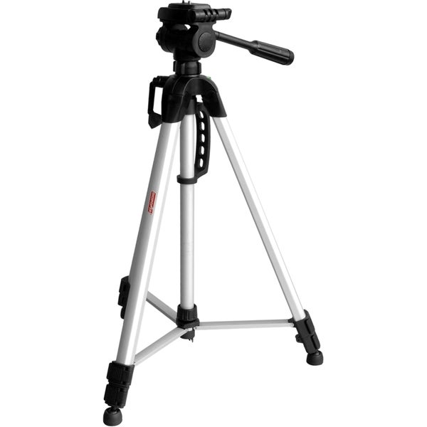 DigiPower Tripod