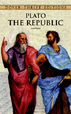 The Republic (Paperback)