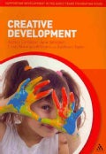 Creative Development (Paperback)