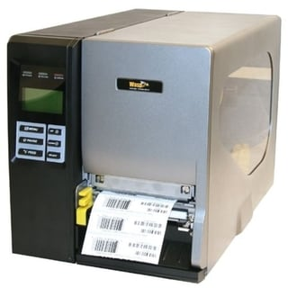 Wasp WPL608 Thermal Label Printer