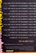 The Simpsons: An Uncensored, Unauthorized History (Paperback)