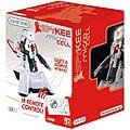 Spykee Micro Cell Robot