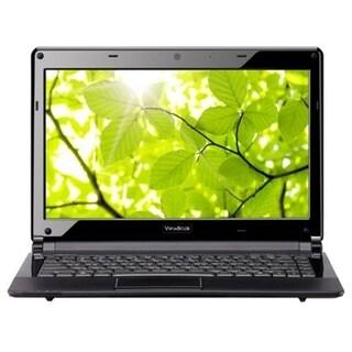 Viewsonic ViewBook VNB132 13.3