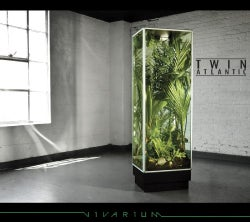Twin Atlantic - Vivarium