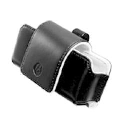 Motorola SYN1539 Leather Case