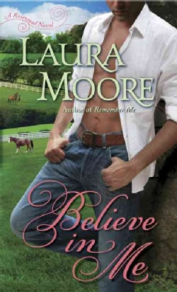 Believe in Me (Paperback)