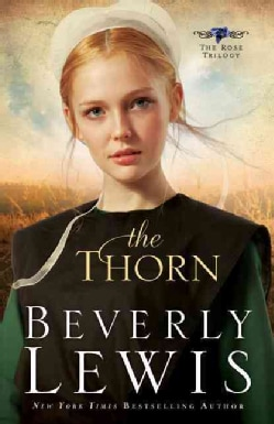 The Thorn (Paperback)