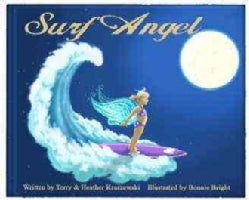 Surf Angel