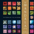 The Mandala Book: Patterns of the Universe (Hardcover)
