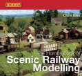 The Hornby Book of Scenic Railway Modelling (Paperback)
