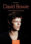 David Bowie: Stories Behind the Songs 1970-1980 (Paperback)