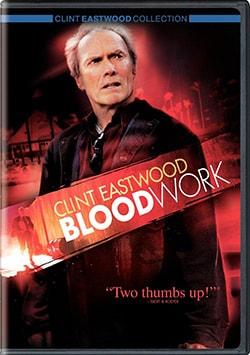 Blood Work (DVD)