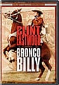 Bronco Billy (DVD)