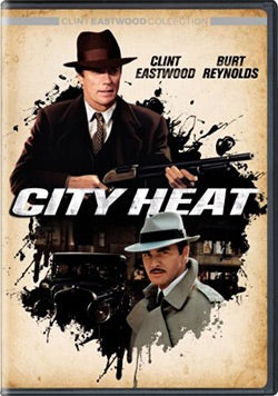 City Heat (DVD)