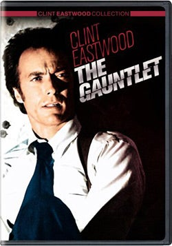 The Gauntlet (DVD)