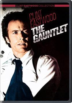 The Gauntlet (DVD)
