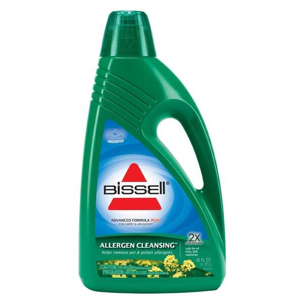 Bissell Homecare 2X Allergen Formula